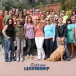Are You Certifiable?  Announcing The Next Extreme Leadership Certification Weekend