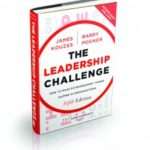 The Leadership Challenge: 25 Extraordinary Years