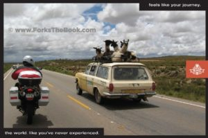 FORKStheBook_worldrider_allan_karl_llama_car