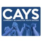 logo-cays-300x300