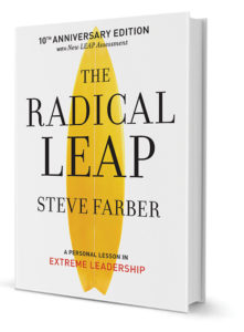 white-book-farber-leap
