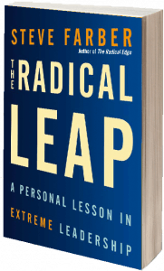 radicalleap_trans9