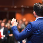 7 Conferences to Grow Your Business in 2017