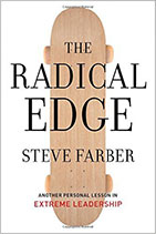 radical-edge