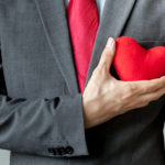 Lessons from Love-focused Businesses