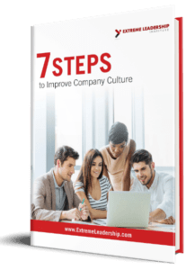 Cover of the Company Culture Guide by Steve Farber