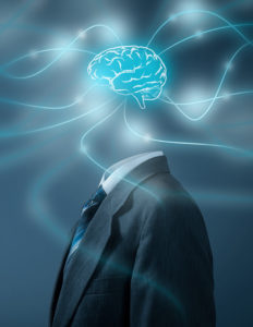7 Business Thought Leaders to Follow