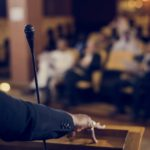 13 Qualities to Look for in Your Next Business Speaker