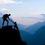 3 Qualities of a Great Mentor