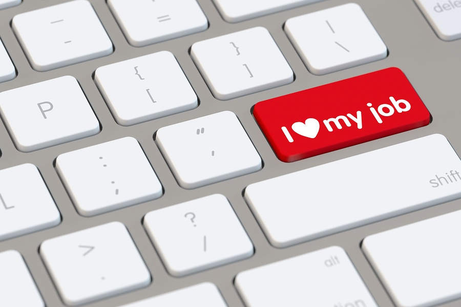 Here Are Some Ways You Said Love Impacts Your Business