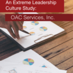 Extreme Leadership Culture Study