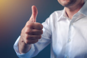 Are You Rewarding Your Employees the Right Way?