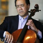 What Yo-Yo Ma Can Teach Leaders about Corporate Culture