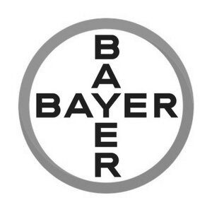 home-brand-bayer