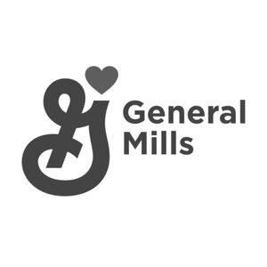 home-brand-genmills