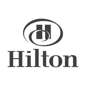 home-brand-hilton