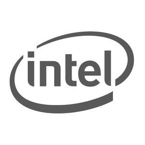 home-brand-intel