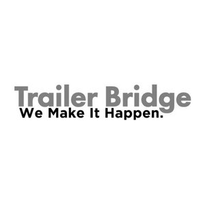 home-brand-trailerbridge
