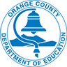 Orange-County-Dept-of-Education