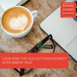 LIJ 13 | Collections Agencies