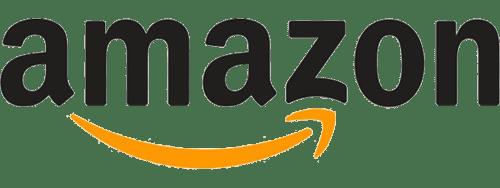 amazon-logo-500