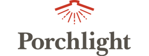 porchlightbooks-logo-500