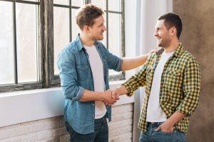 LIJ 21 | Culture Of Kindness