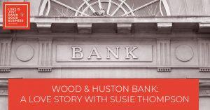 LIJ 22   Wood & Huston Bank