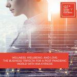 LIJ 29 | Wellness And Wellbeing