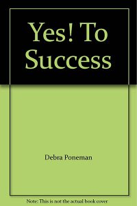 LIJ 35 | Yes To Success