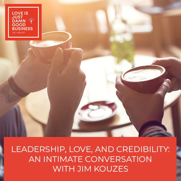 LIJ 37 | The Leadership Challenge