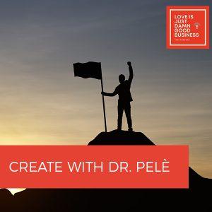 LIJ 38   Dr. Pelè