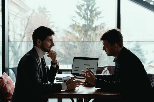 LIJ 41 | Employee-Owned Company