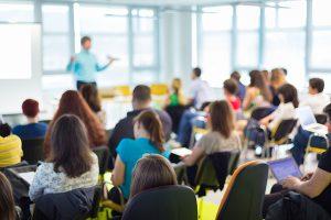 LIJ 46 | Leadership Lessons