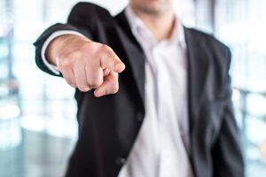 LIJ 46   Leadership Lessons