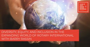 LIJ 47   Rotary International