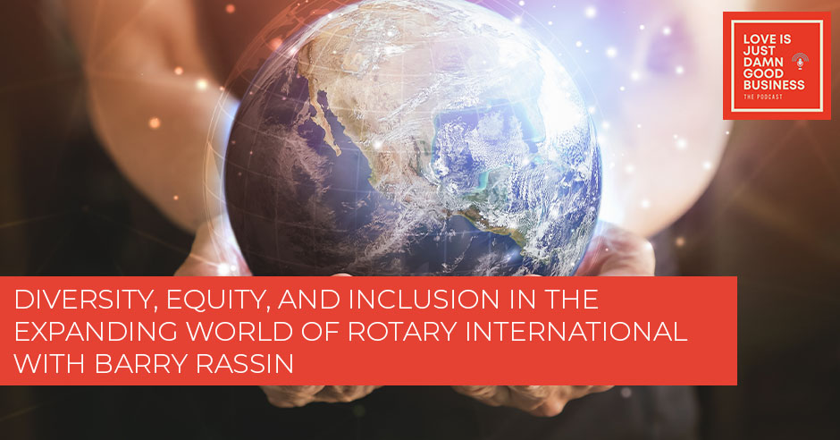 LIJ 47 | Rotary International
