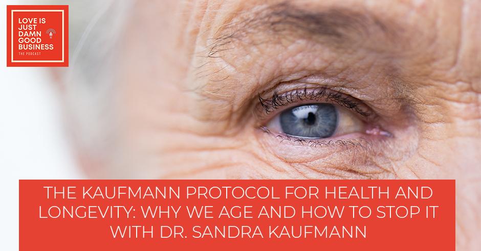 LIJ 52 | Kaufmann Protocol