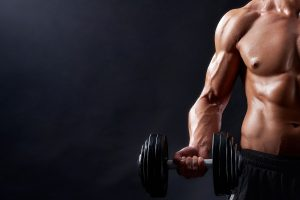 LIJ 53 Angelo Poli | Real Body Transformation