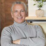 LIJ 58 Dr. Tony Nader | Consciousness